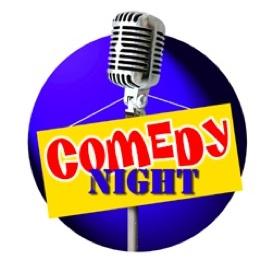 Comedy-2