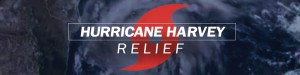 HurricaneHarveyRelief