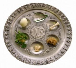 passover2